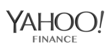 Yahoo_Finance