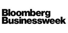 bloomberg-business-logo