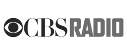 cbs-radio-logo