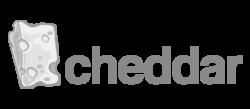 cheddar-tv-logo