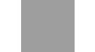 overcast-1