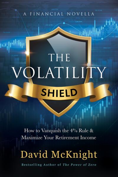 the-volatility-shield-book-cover