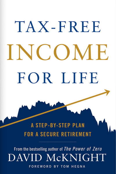 Tax-Free-Income-for-Life-Cover-(no-spine)